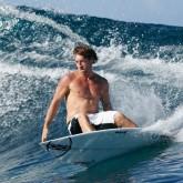 alemao_surf
