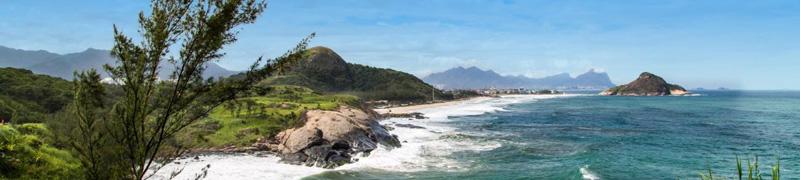 praia_macumba